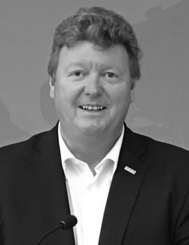 Guido_Burkhardt_Aussenministerium