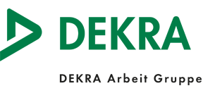 dekra-arbeit-gruppe-logo