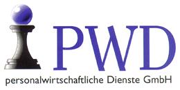 pwd_logo_02